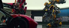 Bumblebee [Prenota il tuo biglietto: http://www.cinemaz.com/film-e-orari/schede-film/film/transformers-4-age-of-extinction.html]