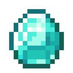 I M Listing This Cuz I Want Dragon City Gems Minecraft Drawings Minecraft Pictures Minecraft Crafts