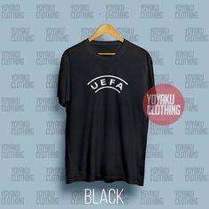 Jual Kaos UEFA - Yoyaku Shop  871db34b3