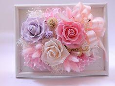 IMG_6006 | PRESERVED FLOWER SARASTOUCH | Flickr