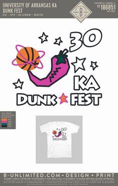 Kappa Alpha Order Event Shirt | Fraternity Event | Greek Event #kappaalphaorder #kappaalpha #theorder #ka Kappa Alpha Order, University Of Arkansas, Social Events, Fraternity, Greek, Feelings, Artwork, Shirts, Design