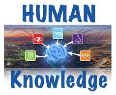 Le Web Sémantique au service de votre entreprise #humanknowledge Bonsoir à toutes et à tous,   j'organise une conférence en ligne sur le web sémantique, si vous voulez toyt savoir sur le web 3.0m vous êtes les bienvenues.  excellente soirée.  Pascal.