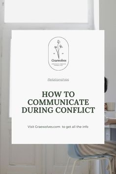 Scared of conflict? Tired of the fights that leave you disconnected and alone? Conflict does not have to look like a warzone! In fact, conflict can actually bring the two of you closer together! Here is a conflict blueprint with tried and tested strategies that will change the way conflict is dealt with in your relationship! Boyfriend Advice, Boyfriend Quotes, Marriage Advice, Relationship Advice, Relationships, Love Advice, Love Tips, Quarter Life Crisis, Dating Coach