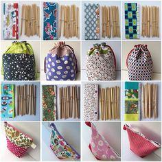 Yeah! It is #askselfpromowednesday today on Facebook. Please feel free to take a look in my Etsy shop. Link in profile... #knitting #knittingbag #knittingpouch #sockknitting #sockknittingbag #sockknittingprojectbag #projectbag #projectknittingbag #lowlandoriginals #lowlandoriginalsdotetsydotcom #dpn #dpnholder #dpnholders