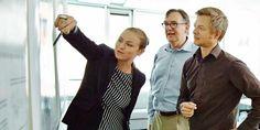 #ATParchitekten ingenieure lebt seit mehr als 30 Jahren die Kultur der simultanen und interdisziplinären Zusammenarbeit. Sehe mehr: http://wohnenmitklassikern.com/klassich-wohnen/50-top-innenarchitekten-in-deutschland/45/