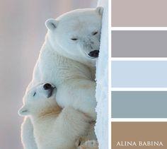 Paint Color Schemes, Colour Pallette, Paint Colors, World Of Color, Color Of Life, Color Blending, Color Mixing, Pallet Painting, Colour Board
