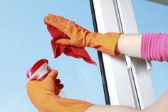 formas de usar suavizante de ropa para limpiar la casa 4