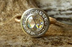 photo of Kate Szabone Jewellery