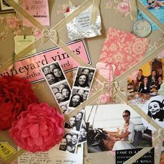Be Preppy - Stay Classy My New Room, My Room, College Dorm Decorations, Teen Room Decor, Do It Yourself Crafts, Cool Apartments, Stay Classy, Room Inspiration, Inspiration Boards