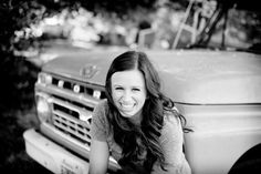 Senior Pictures Ideas For Girls   Senior Photo Ideas For Girls Archives - Crystal Madsen Photography