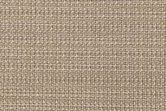 Pistachio Woven Vinyl Mesh Sling Chair Outdoor Fabric 11 95 Per Yard