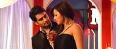 Will Madhu and RK's marriage be successful?