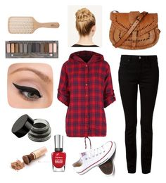 """""""ililily My Fav Fall"""" by ililily ❤ liked on Polyvore"""