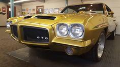 1966 pontiac gto convertible 1966 pontiac gto convertible 389 rh pinterest com
