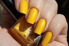 Golden Rose Rich Color 48 - nagelfabriek.nl