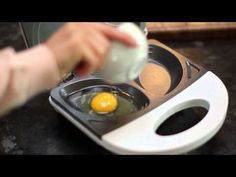 The Most Popular Electric Omelette Maker 2020 – Top Home Gadgets Coca Cola Chicken Wings, Best Omelette, Poached Eggs, Kitchen Gadgets, Electric, Popular, Cooking, Top, Kitchen