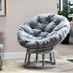 Desser - Rattan Furniture (@desserandco) • Instagram photos and videos Natural Furniture, Rattan Furniture, Boho Chic Interior, Interior Design, Design Trends, Bean Bag Chair, Wicker, Videos, Photos