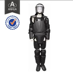 There are many kinds of Anti Riot Suit  in Anhua Police Equipment Manufacturer,with high quality and good security