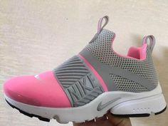 Cute Sneakers, Girls Sneakers, Cute Shoes, Girls Shoes, Sneakers Fashion, Fashion Shoes, Sneakers Nike, Hiking Shoes, Running Shoes