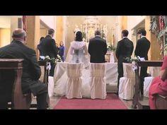 #shworeel #wedding