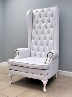 My room on pinterest throne chair master bedrooms and gold bedroom