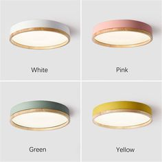 Rope Pendant Light, Pendant Light Fixtures, Pendulum Lights, Flush Mount Lighting, Home Lighting, Round Ceiling Light, Deco Luminaire, Led Ceiling Lamp, Hanging Pendants