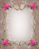 Wedding Roses Border Blue And Lavender - Download From Over 67 Million High Quality Stock Photos, Images, Vectors. Sign up for FREE today. Image: 8553304