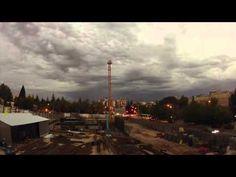 Avance de obra en los primeros pasos de GARDEN TOWER RESIDENCES. Conocelo en: www.gtrneuquen.com.ar