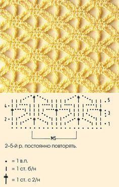 iskusnitsa-tm.ru