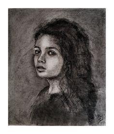 Mona Lisa, My Arts, Artwork, Artist, Work Of Art, Auguste Rodin Artwork, Artists, Artworks, Illustrators