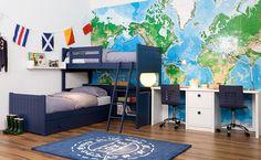 Etagenbett Asoral : Die besten bilder von asoral roomplanner closet storage