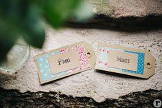 The Ashes, Endon, Wedding Photography : Pam + Matt - Rachel Ryan Photography Wedding Details, Ash, Wedding Photography, Gray, Wedding Photos, Wedding Pictures