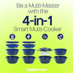 #tupdreamxpress New Tupperware Item!