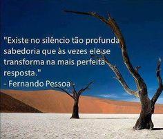 .Fernando Pessoa escritor e Poeta Português