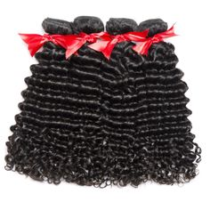 Malaysian Texture curly Black Natural colour Can be dyed Can be bleached Weave human hair week curl unprocessed 100 Human Hair, Kinky, Curls, Catalog, Deep, Formal Dresses, Color, Collection, Fashion