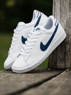 121 Best Sneakers: Nike Tennis Classic images   Nike tennis