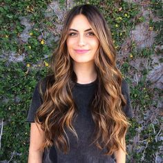 17 Ways To Get It-Girl Hair+#refinery29