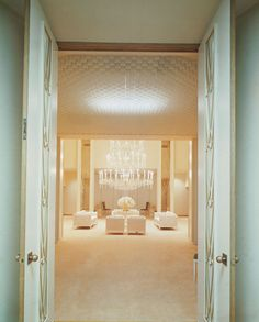 Vernal utah temple celestial room lds temples - The living room church kennewick wa ...