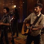 The Avett Brothers - Where Have All the Average People Gone
