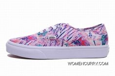 https://www.womencurry.com/vans-authentic-painted-colorful-womens-shoes-for-sale.html VANS AUTHENTIC PAINTED COLORFUL WOMENS SHOES FOR SALE Only $68.86 , Free Shipping!