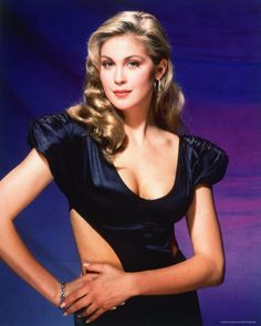 kelly rutherford #generations