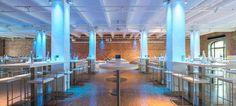 030 Eventloft - Top 40 Weihnachtsfeier Location Berlin #berlin #event #location #top #40 #feier #weihnachtsfeier #weihnachten #christmas #business #privat #party #firmen #event #christmas #soon #prepare #organise