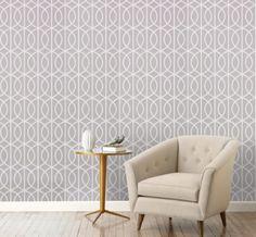 wallpaper http://reupholsternyc.com/service/detail/wallpaper/