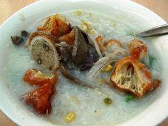 29 Vietnamees ontbijt