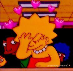 New memes apaixonados simpsons 60 ideas Simpson Wallpaper Iphone, Sad Wallpaper, Tumblr Wallpaper, Cartoon Wallpaper, Iphone Wallpaper, Cartoon Memes, Cartoon Pics, Cartoons, Los Simsons