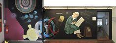 "Fikos Antonios, ""The great Swiss (blind by one eye) mathematician Leonard Euler"""