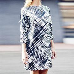 NEW ARRIVALS! Fall '15 collection. Available now! Dress 1599₽. Новые поступления!  Коллекция Осень '15. Уже в продаже! Платье 1599₽. takko_fashion#takkofashion #takkoquality #takkorussia #takko #newarrivals #newcollection #newsdress #availiable #fall #fallcollection #dress #dresscollection #falldress #таккофэшен #таккостайл #такко #новаяколлекция #новыепоступления #ужевпродаже #женскоеплатье #женскаяколлекция