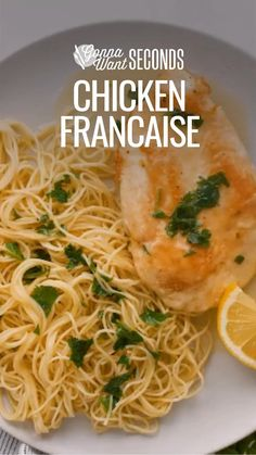 Turkey Recipes, Chicken Recipes, Dinner Recipes, European Cuisine, Cooking Recipes, Healthy Recipes, International Recipes, Lunches And Dinners, Pasta Dishes