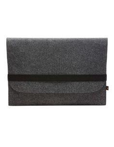Pextex.cz - Pouzdro ModernClassic L HALFAR Card Case, Wallet, Bags, Design, Handbags, Purses, Diy Wallet, Purse
