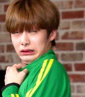 Super memes kpop para contestar monsta x 43 ideas Jooheon, Kihyun, Monsta X Hyungwon, Shownu, Kpop Gifs, Kpop Memes, Btob, Meme Faces, Funny Faces